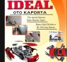 İDEAL OTO KAPORTA ANTAKYA